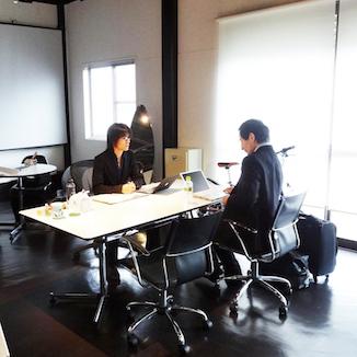 関達也 個人コンサルティング〜起業(副業、複業)コンサルタント/宮崎・東京・電話(スカイプ、Zoom)・全国出張