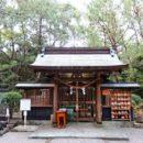 宮崎の最強パワースポット「みそぎ御殿・みそぎ池・江田神社」で参拝してきました!