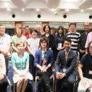 ライフチェンジラボ宮崎定例会イベントを開催しました!『関先生のサービスとしては安すぎて不安です』の回答