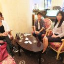 【宮崎MIBと説明会を開催しました!】☆宮崎・福岡☆無料説明会の参加者募集!