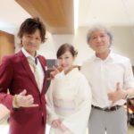 『きれいでなければ稼げません』渡辺ゆきよさんの出版記念パーティに参加してきました!